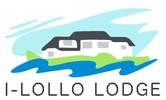i-Lollo Lodge, St Francis Bay, South Africa